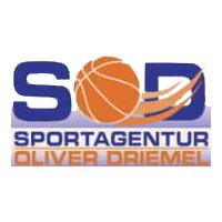 Ausruester Sportagentur Oliver Driemel.jpg-1